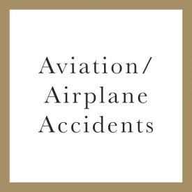 aviation-airplane-accidents
