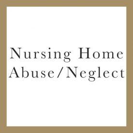nursing-home-abuse-neglect