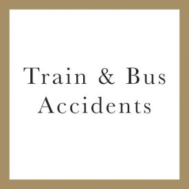train-bus-accidents